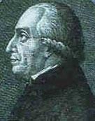 Dr. Jean Baptiste DENYS (París, Francia: 1640? / 3-10-1704).