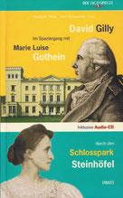 ISBN 9783-868860085