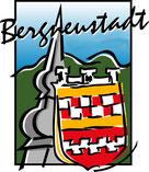 Stadtverwaltung Bergneustadt
