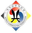 Kummooyeh Weltverband