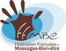 Fédération Française du Massage Bien-Etre