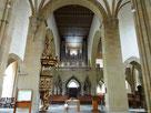 Schweinfurt St. Johannis