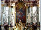 Volkach St. Bartholomäus