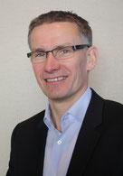 Bernhard Kindelbacher
