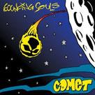 """BOUNCING SOULS """"Comet"""""""