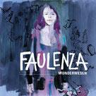 FaulenzA - Wunderwesen