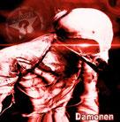 Paranoya - Dämonen EP