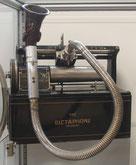 Dictaphone Edison 1907