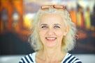 Doris Franke - LifeCoach