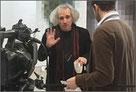 - interview F. Geraerds - n.a.v. tentoonstelling te Kerkrade