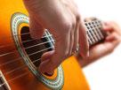 クラシックギター科
