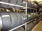 auto-energie-check auto marbacher