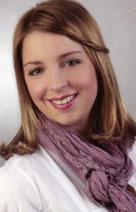 Karoline Becker