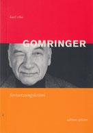 Gomringer [Fortsetzungskrimi] Karl Riha