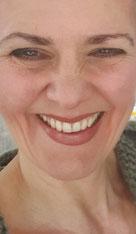 Yoga, Entspannung und YOGA Retreats auf Eiderstedt nahe SPO, Husum, Nordfriesland, Schleswig Holstein, Aerial Yoga, Coaching und Therapie, Promentalis
