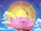 原始仏教における慈悲