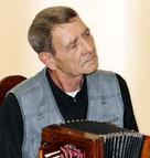 Стоякин Н.В., фото В. Юрьева
