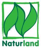 Das Naturland-Siegel