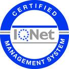 AGFAR ist ISO 9001:2015 zertifiziert