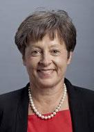 Margret Kiener Nellen