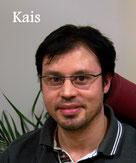 Kais Jabnoun