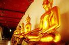 バンコクピクチャ 2012年秋01へ行く 【Bangkok picture 01】