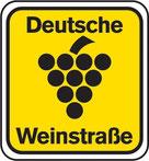 >> So schmeckt Deutschland!