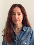 Kerstin Aldenhoff