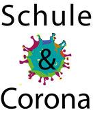 Schule&Corona - Aktuell: Aufsicht bei virtuellem Unterricht Bild:spagra