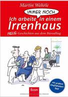 www.karriereberater-akademie.de
