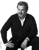 Pierre Hermé contact conference booking