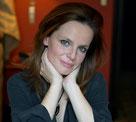 Emmanuelle gaume contact journaliste presentateur
