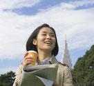 マンツーマン 英会話 福岡