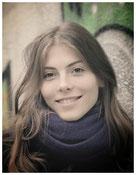 Lina Rohde