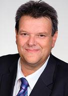 Karlheinz Winkler, Vorsitzender des Sozialdemokratischen Wirtschaftsverbandes Steiermark