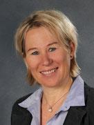 Elke Kuhlemann Heilpraktikerin für Psychotherapie Hypnose, Hypnosetherapie und Coaching