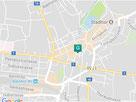 Vorstudienplanung und Kostengrobschätzung für die Swica Generalagentur in Wil