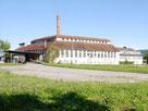 Projektentwicklung, Kostengrobschätzung, Investorenbericht & Renditenkalkulation für die Projektentwicklung KONSI in Hallau
