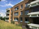 Beratungsmandat und Investitionsanalse für die Grundstrasse 46 in Winterthur