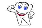 ちはら歯科小児歯科