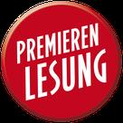 Krimifest Hannover 2014