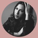 Xenia, professeur de chant à Gex (à 30mn de Genève et 15mn de Nyon)