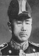 随員・末次信正 (兵27期、大将)