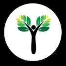 Suzane Thiberville  Naturopathe, suivi spécial maternité Tours - via energetica - annuaire de therapeutes en touraine