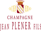 Logo for Plener