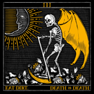 Death is death