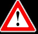 Nebenwirkungen bei den Doppelherz Augentropfen, Symbol