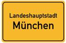 Reinigungsunternehmen München & Bayern