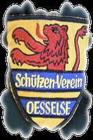 Schützenverein Oesselse, SV Oesselse