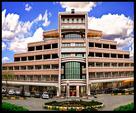 Hotel Shadi
